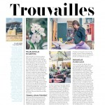 Article Meubles en carton à Paris